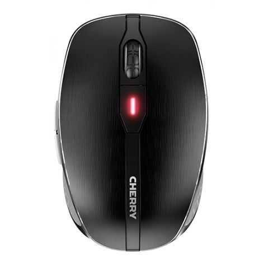 CHERRY MW 8 ADVANCED mouse